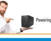 UPS systems ARC Infotech Kolkata