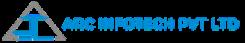 Dustrial logo